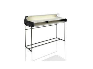 LUZ INTERIORS - erosa - Desk