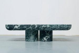 JORIS POGGIOLI - idia - Table
