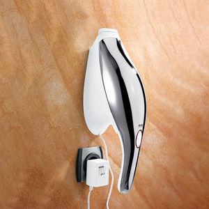 PRO-IDEE & CO -  - Handheld Vacuum Cleaner