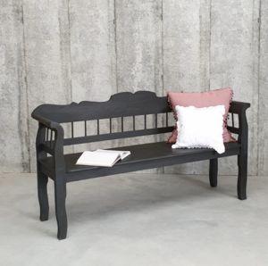 DESIGN VINTAGE -  - Bench