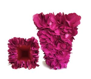 13 RiCrea - vase quasy - Themed Decoration