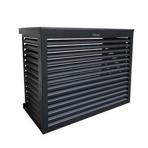 DECOCLIM -  - Air Conditioner Cover