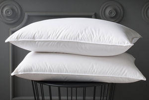 Shop Trinitas - absolu - Pillow
