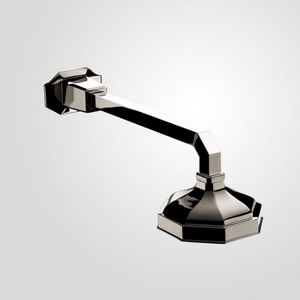 Volevatch - art deco - Showerhead