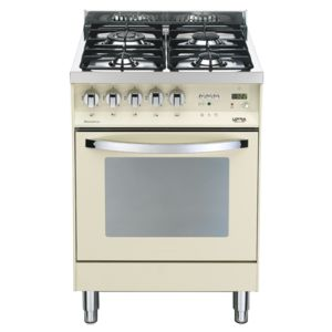 LOFRA -  - Electric Oven