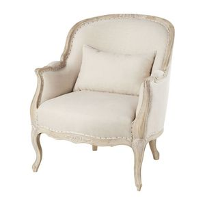 Others Armchairs
