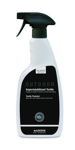 MAISONS DU MONDE -  - Waterproof Spray
