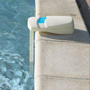 GAMM VERT -  - Pool Alarm