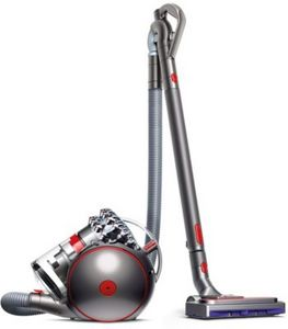 Dyson -  - Bagless Vacuum Cleaner