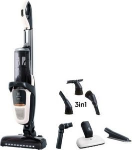 Electrolux -  - Upright Vacuum Cleaner