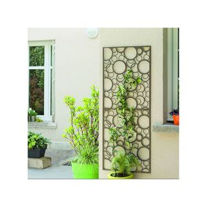 NORTENE -  - Others Decorative Panels