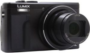 Panasonic -  - Digital Camera