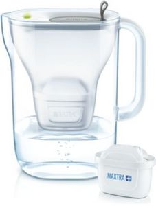 Boulanger -  - Carafe Water Filter