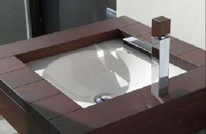 Altro -  - Wash Hand Basin