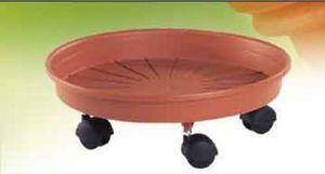 Soparco -  - Plant Trolley