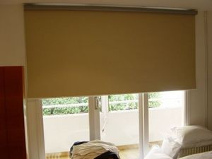 Toldos Torrente -  - Light Blocking Blind