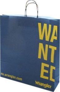 Abc Plastic Belgium -  - Paper Bag