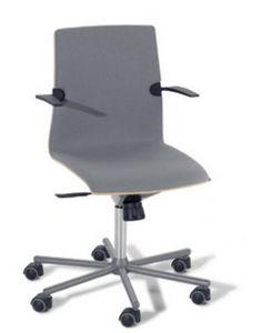 Martela -  - Office Armchair