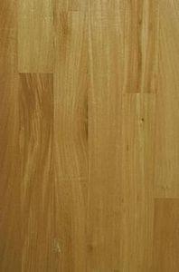 Drvopod -  - Laminated Flooring