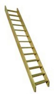 Fritz -  - Ladder