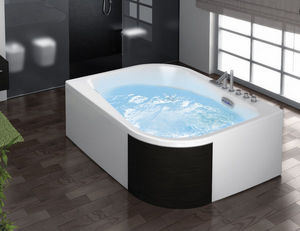 Grandform - pasodoble - Whirlpool Bath