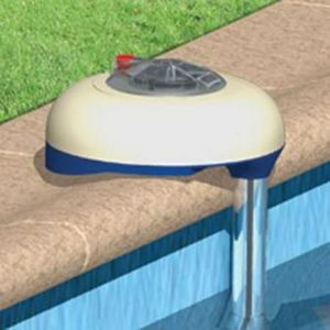 COTE HARMONIE - kallista - Pool Alarm