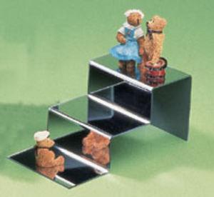 3d Displays -  - Display Shelf