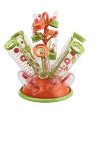 Beaba -  - Baby Bottle Rack