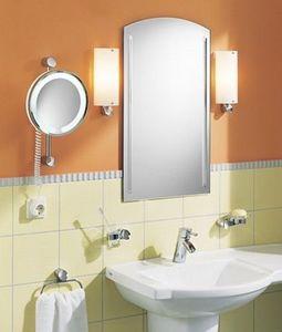 Keuco -  - Bathroom Mirror