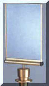 MB2 production -  - Notice Board