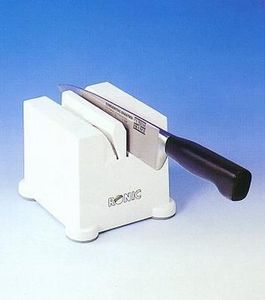 Ronic -  - Electric Knife Sharpener