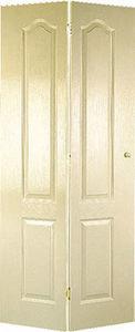 Jeld-Wen Uk -  - Cupboard Door