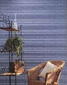 Broadview Blinds -  - Pleated Blind