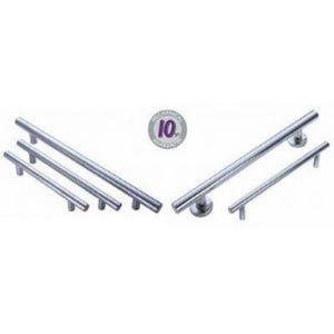 Eurospec -  - Safety Handrail