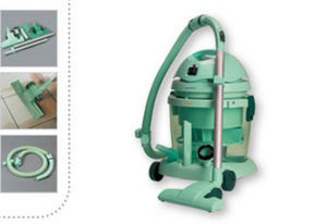 Bimar -  - Industrial Vacuum Cleaner