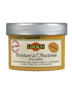 Liberon -  - Special Effects Furniture Paint