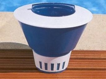 Artpiscine -  - Chlorine Dispenser