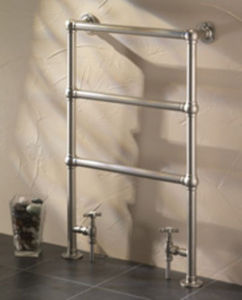 Aestus -  - Towel Dryer