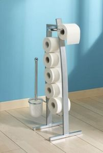 Allibert -  - Toilet Caddy