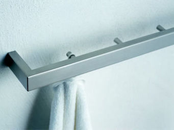 Door Shop -  - Coat Hook