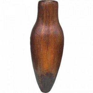 LIGHTWORKS RR -  - Stem Vase