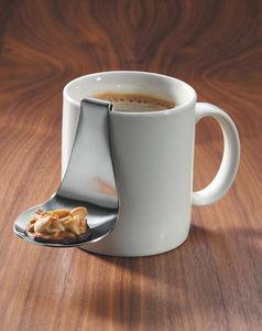 Mono - dolce - Tea Bag Organizer