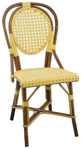Maison Gatti - 1900 - Garden Dining Chair