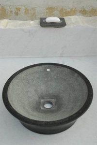 STELLA V - venus - Freestanding Basin