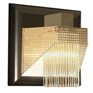 Woka - billard - Billiard Lamp