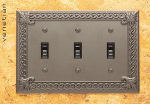 Atlas Homewares -  - Light Switch
