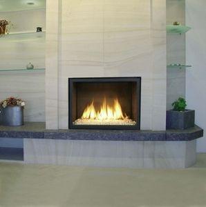 Bodart & Gonay - argos - Fireplace Insert