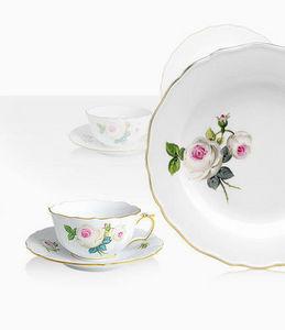 Meissen -  - Tea Cup