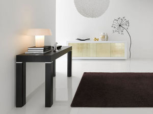 RIFLESSI - p 190 - Console Table