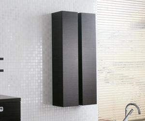 NOKEN -  - Bathroom Wall Cabinet